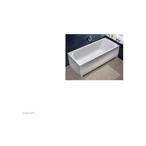 Koło Perfect 140 x 70 (XWP1040000)
