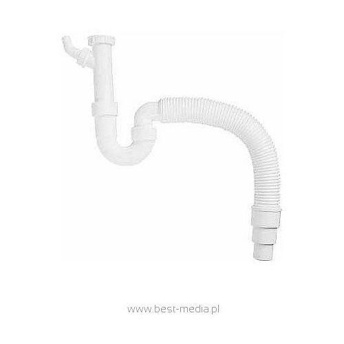 BLANCO syfon końcowy elastyczny 137262
