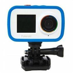 Kamera sportowa POLAROID iD922 (0021331011596)