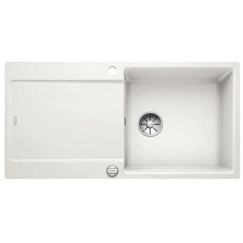 idento xl 6 s-f - biały połysk marki Blanco