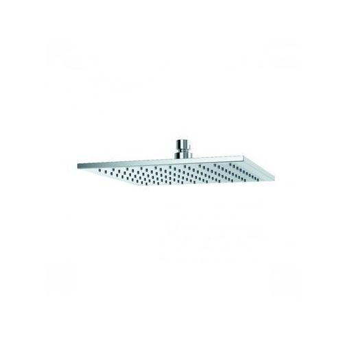 deszczownica, 250x250mm, 1 strumień 644250500 marki Kludi