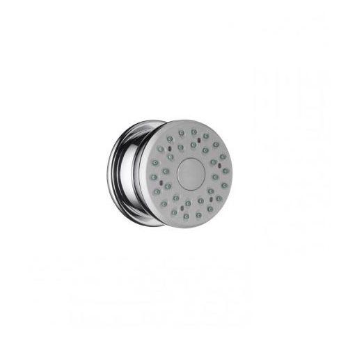 HANSGROHE CLASSIC SHOWER Dysza boczna Bodyvette DN15 28466000 (4011097192437)