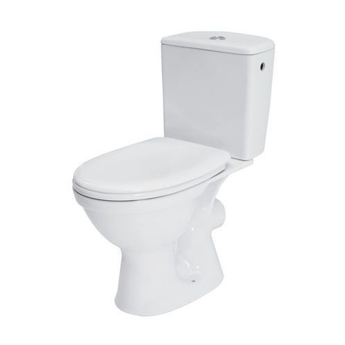 Kompakt wc  marki Cersanit