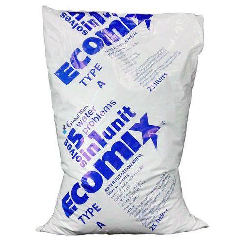 Złoże Ecomix-A