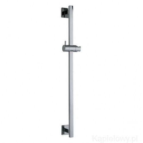 Sapho Drążek prysznicowy 60cm 1202-03 (8590913804571)