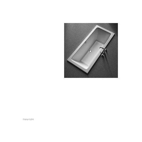 Koło Modo 180 x 80 (XWP1181000)