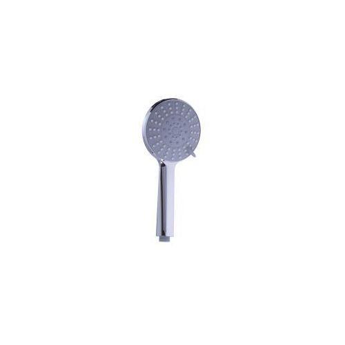Awd interior Adw interior awd02221118 słuchawka natryskowa 5-funkcyjna funkcja samoczyszczenia