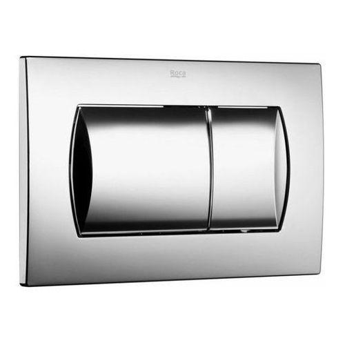 Przycisk WC Roca Active (8433290339567)