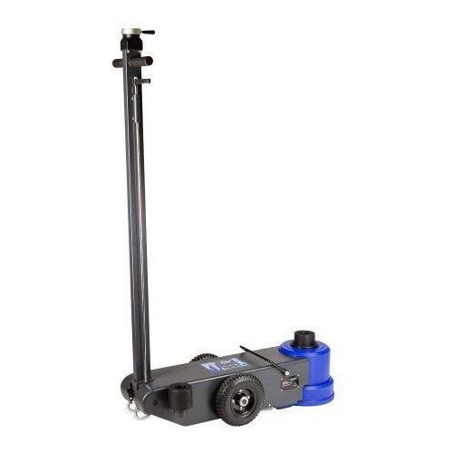 Podnośnik pneumatyczno hydrauliczny 80/50 ton – FJ80AHT, FJ80AHT
