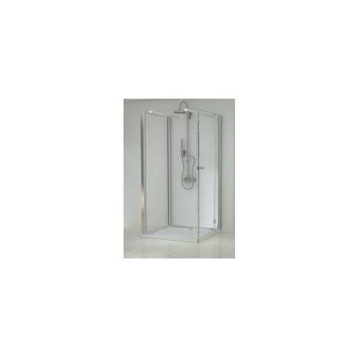 Sanotechnik Elegance 80 x 140 (D1180/N8400/D1281R-KPE)