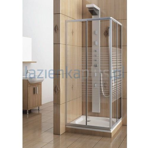 Aquaform Variabel 90 x 90 (101-26910)