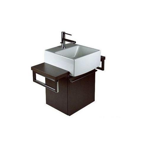 Villeroy & Boch Pure basic 35 x 35 (7314 3G R1)