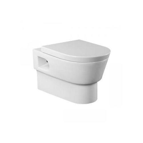 Ceramiczna misa wc bohemia marki Lineablue