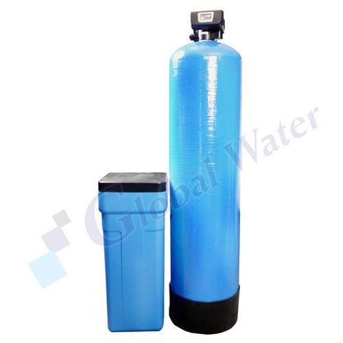 System multifunkcyjny blue soft - rx130/em marki Global water