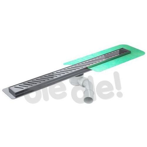 Sieme steel 800 - produkt w magazynie - szybka wysyłka! (5901797268848)