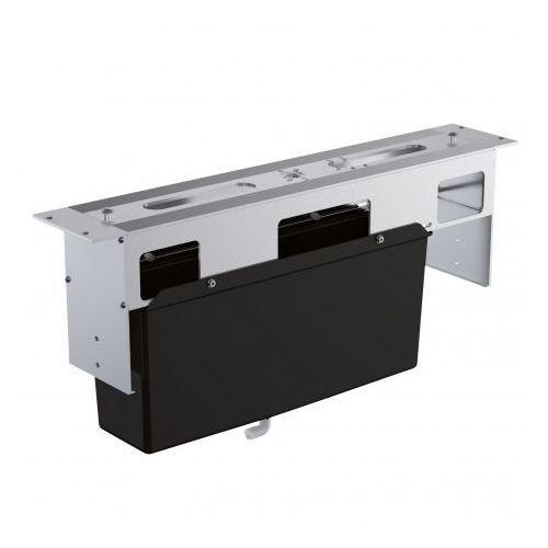 Grohe element montażowo - odwodnieniowy do baterii wannowych 29037000