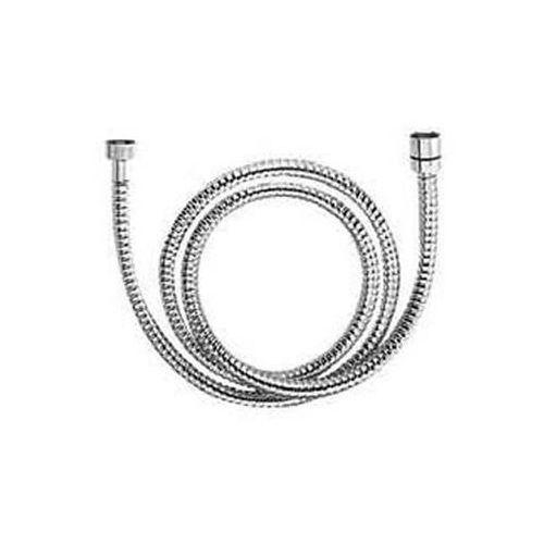 wąż prysznicowy f1573__skorzystaj_z_dodatkowych_rabatów_na_wybrane _fabryki marki Trend armatura