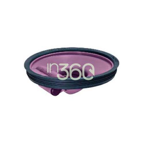 Kessel System 100 Suchy syfon MULTISTOP 43500