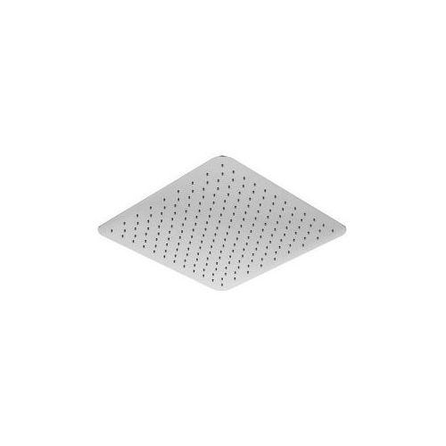 Steinberg seria 390 deszczownica 40x40 cm 3901683