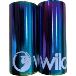 pegi do hulajnogi WILDCAT - Entry Mini Bmx Multi (MULTI) rozmiar: OS
