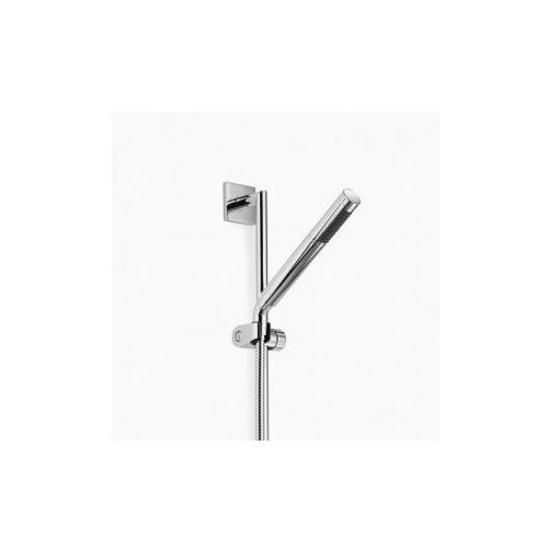 symetrics zestaw prysznicowy chrom 26402980-00 marki Dornbracht