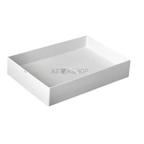 Area Ceramica (31130101)