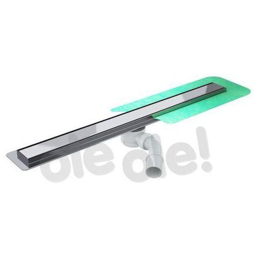 Sieme Clear 800 - produkt w magazynie - szybka wysyłka! (5901797268763)