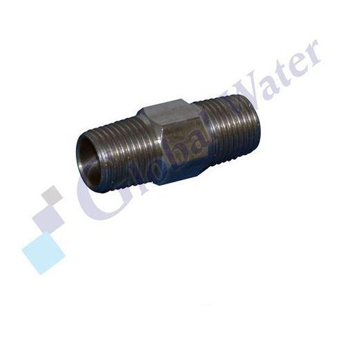 """Global water Zawór zwrotny cv14 1/8"""""""