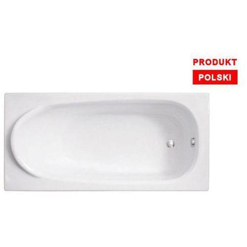 Polimat Standard 160 x 75 (00223)