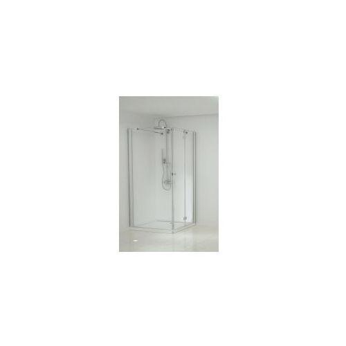 Sanotechnik Elegance 140 x 80 (N8400/D1281FR-KNEF)
