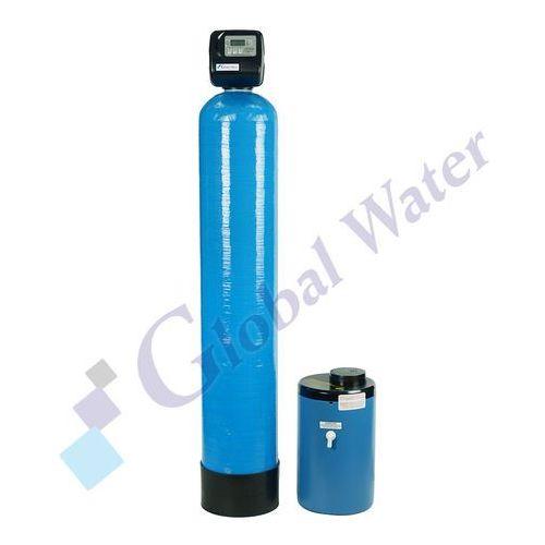 Odżelaziacz wody Clack TC 1054