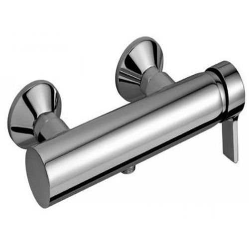 Bateria Ideal Standard Active B8066AA