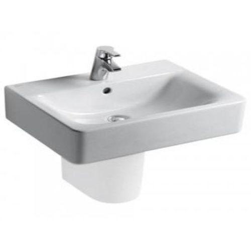 Ideal Standard Connect 55 x 38 (E788601)