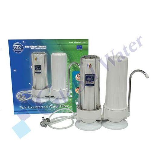 Kuchenny filtr do wody FHCTF2, FHCTF2