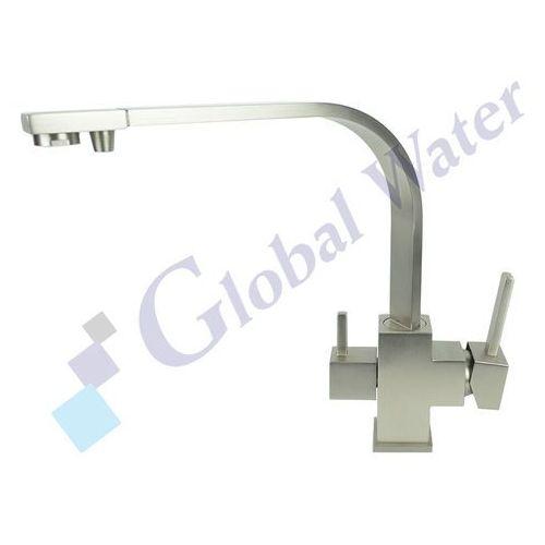 Bateria Global Water GW-AK01129