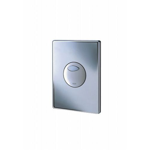 Grohe skate przycisk uruchamiający chrom 38862000