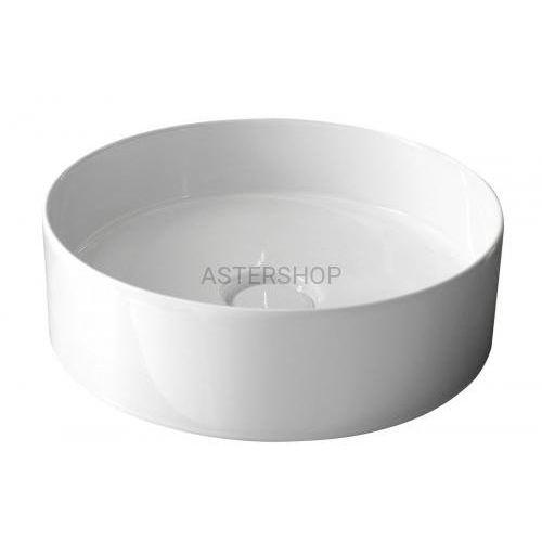 Area Ceramica (31140101)