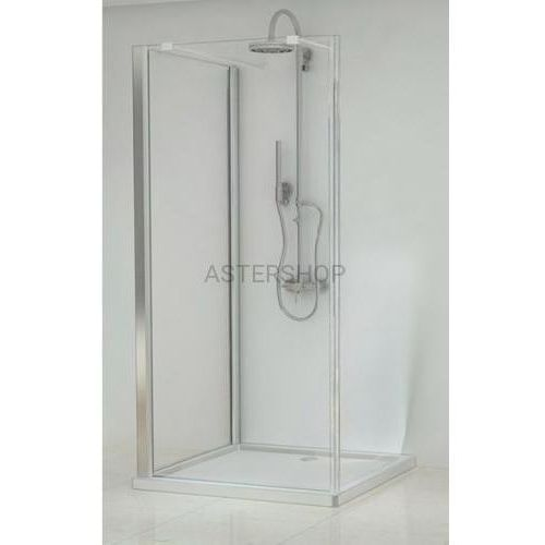 Sanotechnik Elegance 100 x 90 (N8100/D1190)