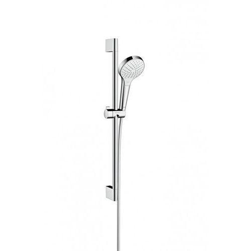 Zestaw prysznicowy Hansgrohe Croma 65 cm 3-funkcyjny, HG-26562400
