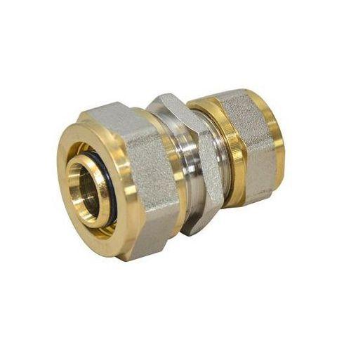 Złączka skręcana 16 - 20mm marki Instal complex