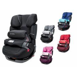 Cybex fotelik dziecięcy samochodowy pallasfix grupa i-iii, 9-36 kg