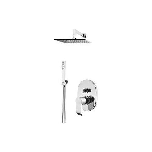 Armando vicario stile zestaw prysznicowy stilezes20 skorzystaj z dodatkowych rabatów na wybrane fabryki