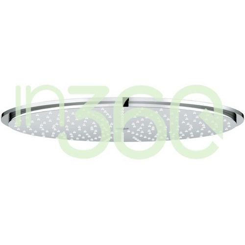 Grohe Rainshower Cosmopolitan deszczownica 9,5l 310 mm chrom 27478000