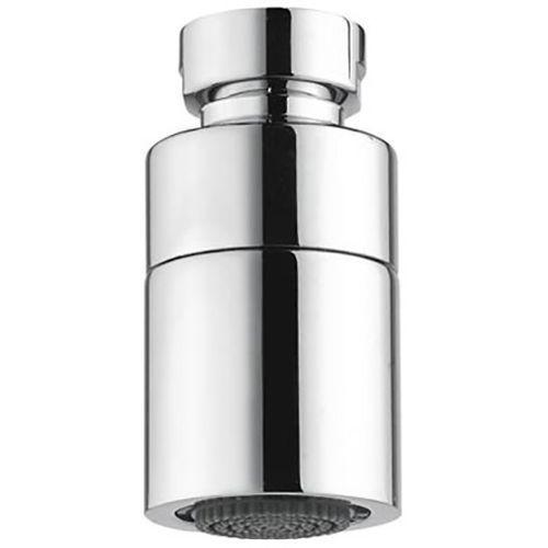 Głowica natryskowa do wylewki prysznicowej z9019 marki Sanitario