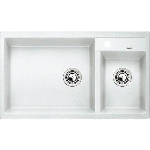 Blanco metra 9 komora lewa 513269 (biały) (4020684385206)