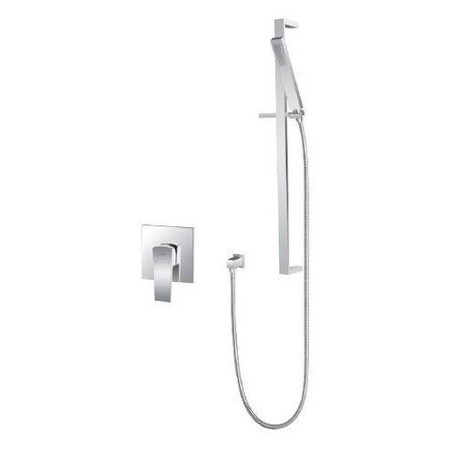 sette zestaw prysznicowy vbs7221 dodatkowe 5% rabatu na kod ved5 marki Vedo
