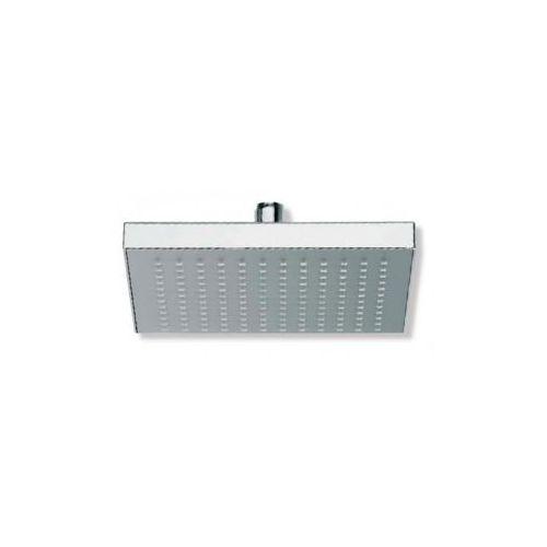Sphera docce Deszczownica natryskowa kwadratowa 20x20 cm sphera bristol sd4902003cr