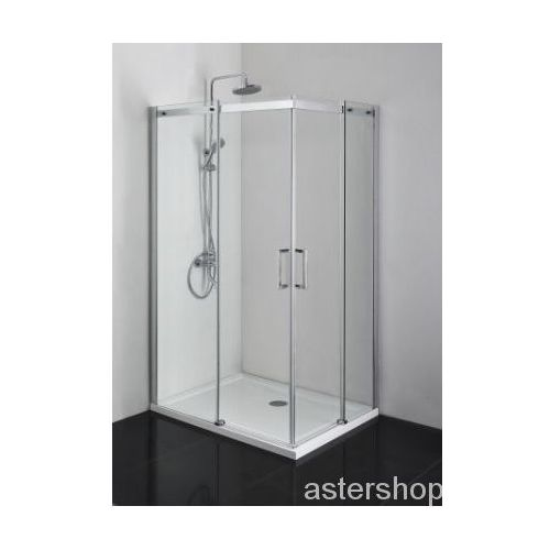 Sanotechnik Elegance 80 x 100 (DB801/DB1001)