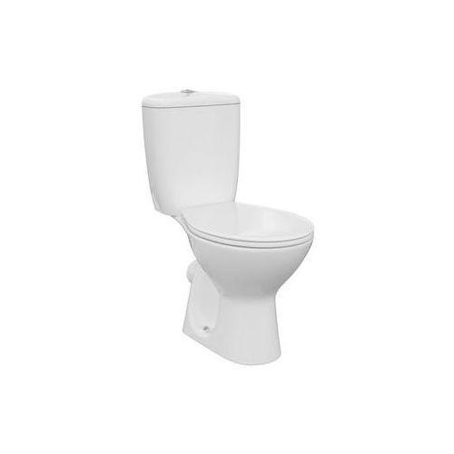 Cersanit Kompakt wc president