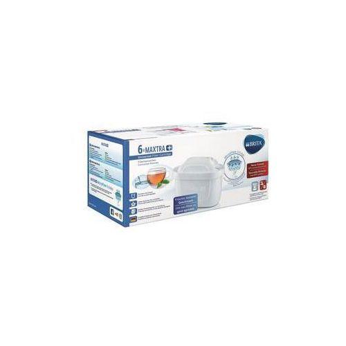 Filtr wodny maxtra plus 6 pack marki Brita
